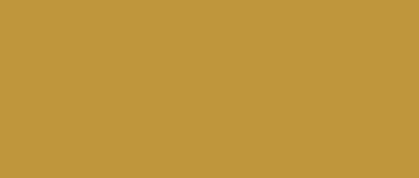 Ti Ouest - Optimisation de biens immobiliers - Pays de Dinard